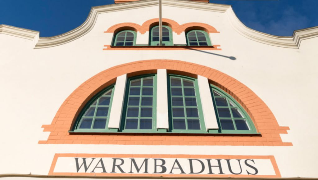 warmbadhus