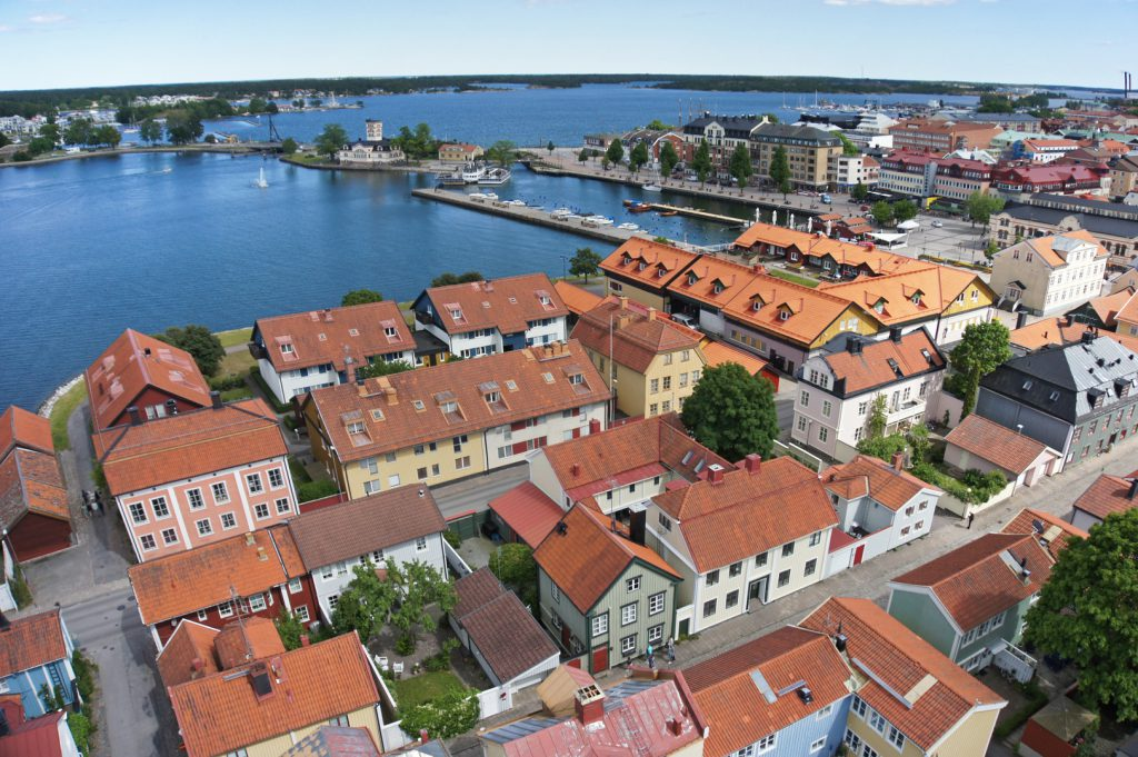 Centrum-Gamla-Norr-Svensk-Fast-1